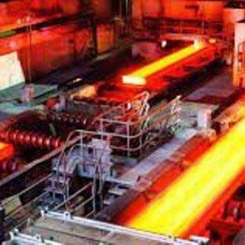 حدود 20 میلیون تن تولید تا ظرفیت اسمی گندله و کنسانتره سنگ آهن فاصله دارد